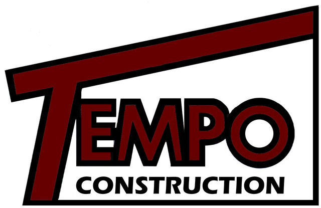 Tempo Construction