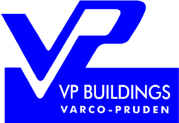 VP Buildings Logo